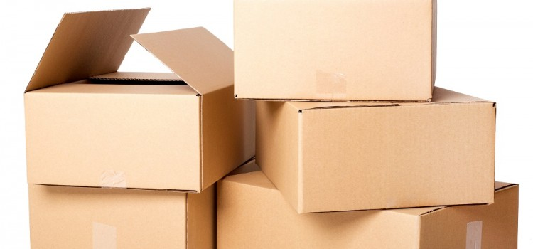 Moving tips: effective packing strategies